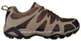 athletic men footwear sports outdoor hiking shoes