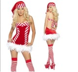 ce certification sexy school girl costumes cosplay christmas