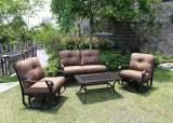 glide chat group set furniture