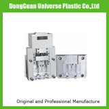 cheap pe injection plastic molding