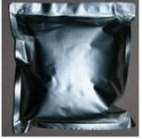 dl-methionine 99% powder