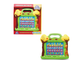 education toy learning machine for kids