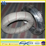electronic galvanized iron wire