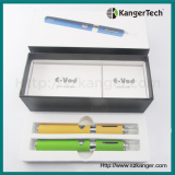 electronic cigarette kanger tech evod starter kit