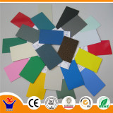 epoxy spray colorful powder coating paint