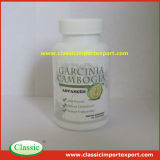 weight loss slimming capsule