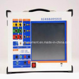 gdgk-307 electric circuit breaker analyzer