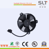 good quality electrical industrial exhaust cooling fan