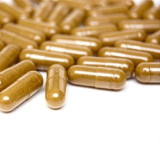 health food supplements