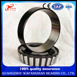 high temperature resistance taper roller auto bearing