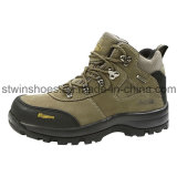 men outdoor footwear sports hiking waterproof shoes