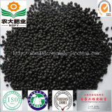 npk hmic acid fertilizer