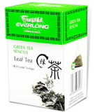pyramid tea bag with chinese classic famous teas