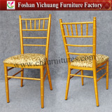 industrial vintage collection side metal tolix chair
