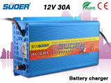 universal lead acid car battery charger