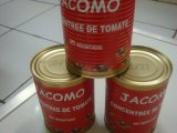 tomato paste concentration 22-24 percent or 28-30 percent	6