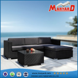 waterproof outdoor patio rattan furniture